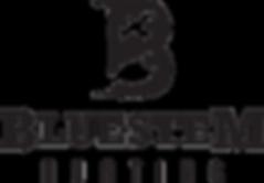 bluestem Logo.png