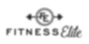 Fitness Elite Logo.png