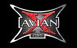 avianx.png