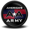 _team_8_1_Americas-Army-2-icon.png