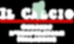 Logo-IlCalcio-Wht-3L.png