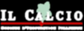 Logo-IlCalcio-Wht.png