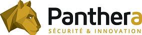logo-panthera-Q.jpg