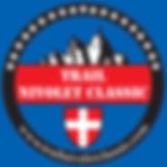 logo officiel.jpg