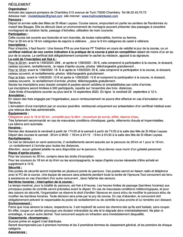 reglement 20Apdf.jpg