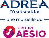 New logo adrea_aesio_sansrond.jpg
