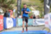 Trail Nivolet Classic - 2 (35).jpg