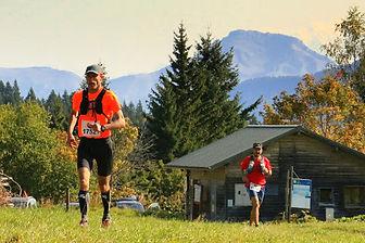 Trail Nivolet classic 2 (67).jpg