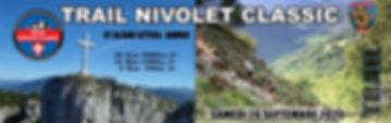 pub BTRAIL NIVOLET CLASSIC 2019 A.jpg
