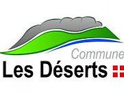 les deserts.jpg