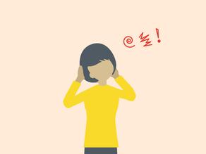 Tips para responder las quejas de tus clientes
