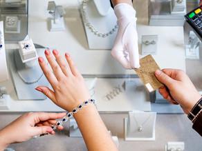 5 aspectos importantes para vender joyería