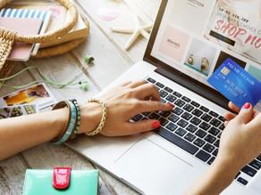 Impulsa tu marca de joyas, bisutería o accesorios de moda de forma online