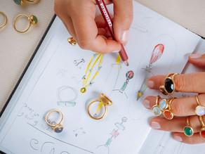 Grandes oportunidades para tu marca de joyas