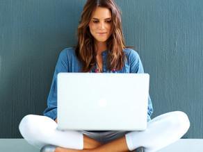 Descubre las nuevas actualizaciones de las redes sociales