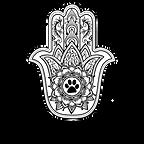 Deity Logo.png