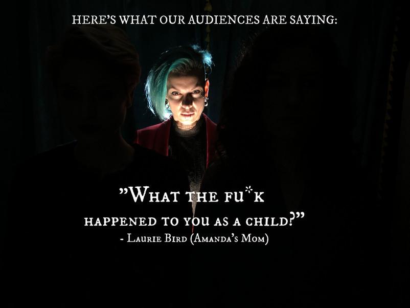 audience reaction.jpg