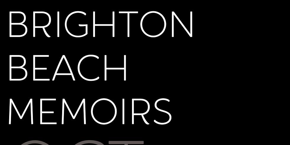 Neil Simon's Brighton Beach Memoirs