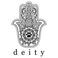 DeityDogs&GoodsLogo-TransparentBkg (1).p