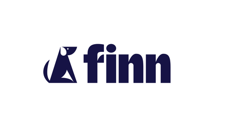 Finn - suppliments for dogs!