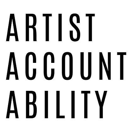 Artist Accountability Square.jpg