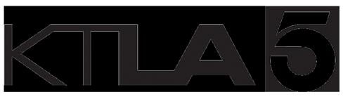ktla-logo-small.png