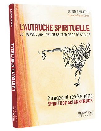book-mockup - Autruche simple.png