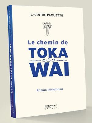 Le chemin de Toka Wai.jpg