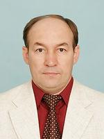 Солдатов Сергей Петрович.jpg