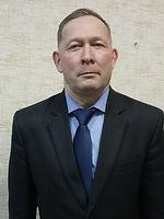 Владимиров.jpg