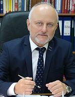 Кустарин Игорь Владимирович.JPG