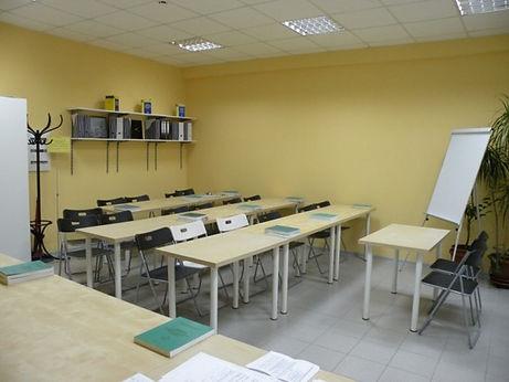 учебный кабинет 201.jpg