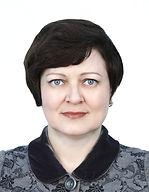 Ракаускене Наталия Владимировна.jpg