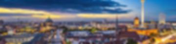 Berlin_Transformative_communication_work
