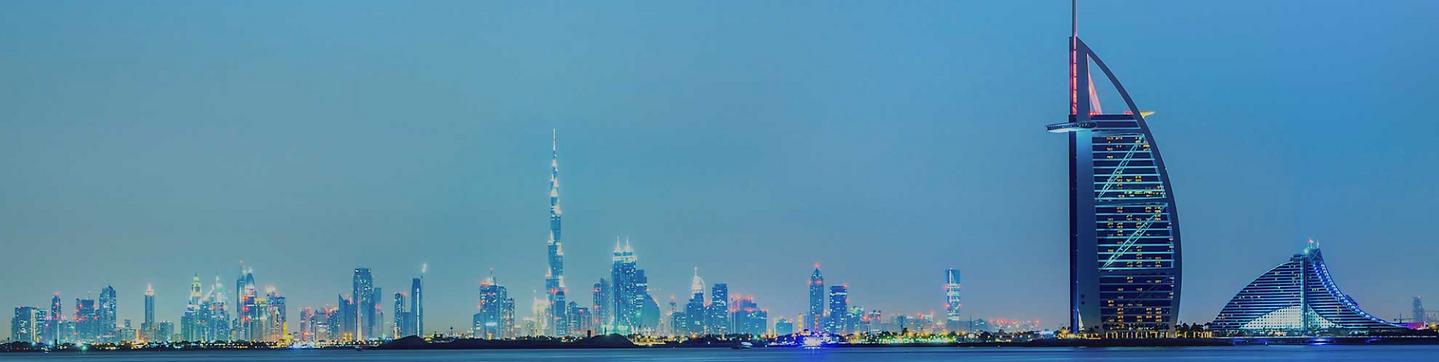 Dubai_view.png