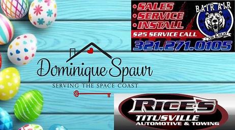 events in titusville website graphic jpg