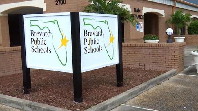 Voters renew half-cent surtax that funds critical school repairs, security upgrades