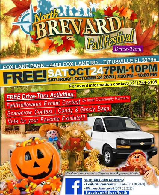 events in titusville website graphic jpg