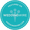 featured-weddingwire.jpeg