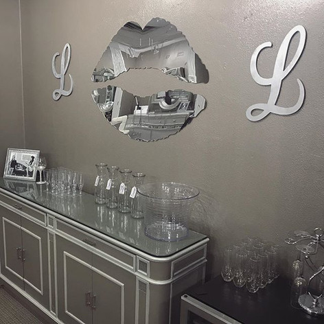 Lips & Lashes Bridal is hosting some gre