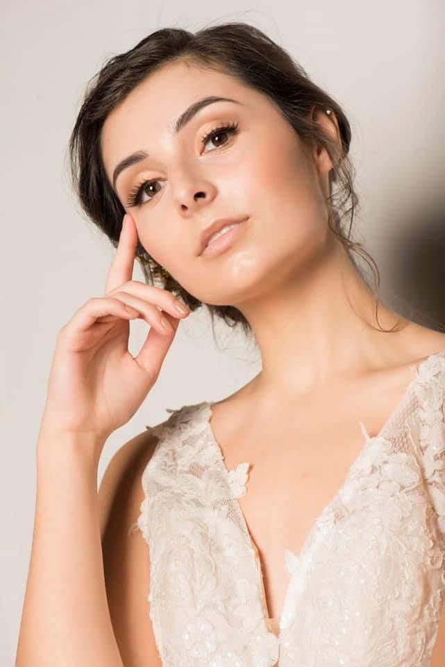 Tanya Makeup & Hair