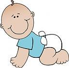Booklet- Baby cartoon.jpg