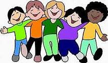 cartoon of 5 happy kids.jpg