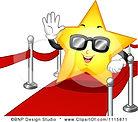 Academic Star.jpg