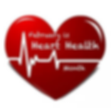 Heart Health month Feb.png
