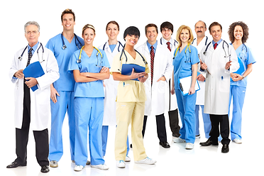 healthcare-professionals-real picture.pn