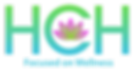 Healthy_Changes_Hypnosis_1A (1).png