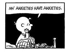 Anxious Charlie Brown.jpg
