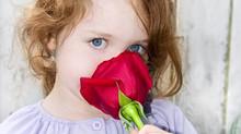 Как поощрять ребенка разговаривать?
