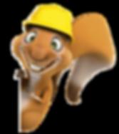 site construction inogreeen.png
